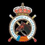 logo-FHCV