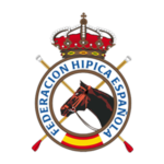 logo-RFHE