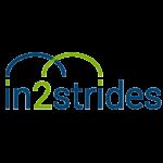 logo-in2strides